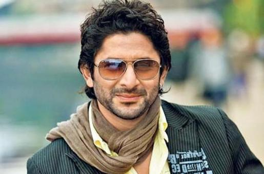 Arshad Warsi Would Like to Play More Serious and Intense Roles Instead of Just Comedy