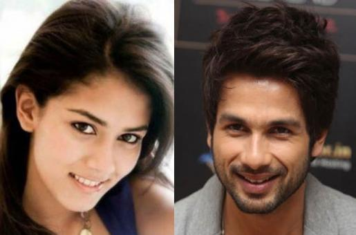 Shahid Kapoor's Marriage May Bring Changes in His Film Contracts
