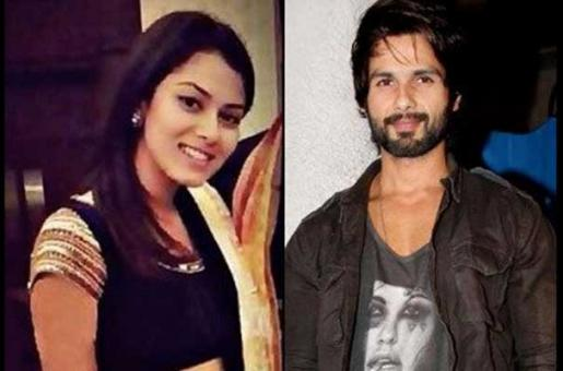 And Shahid Kapoor's Wedding Reception Will Take Place In..?