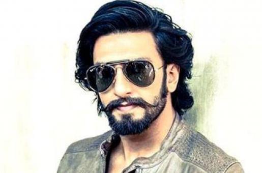 What Is Sanjay Leela Bhansali Gifting Ranveer Singh For His 30th Birthday?