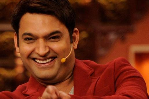 Will The Next Episode of Comedy Nights With Kapil Be The Last?