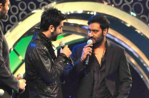 Diwali 2016: It's Ajay Devgn Versus Ranbir Kapoor