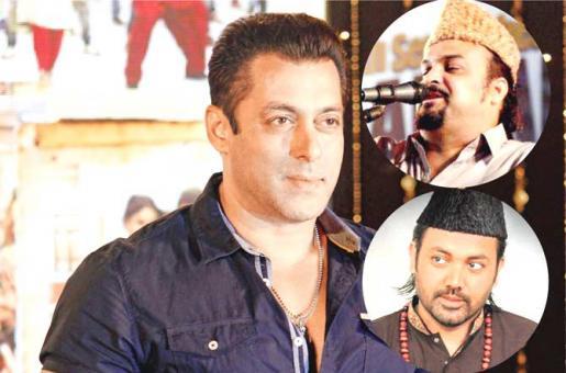 Salman Khan In A Legal Mess Yet Again?