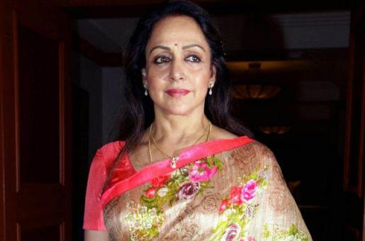 'I Wish The Girl's Father Had Followed The Traffic Rules': Hema Malini