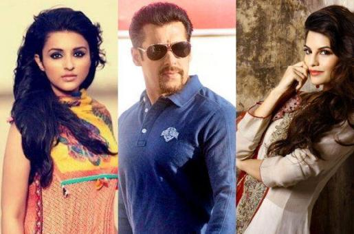 Is There Trouble For Parineeti Chopra?
