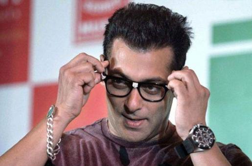 Salman Khan Hints That Prem Ratan Dhan Paayo Will Be a Tearjerker!