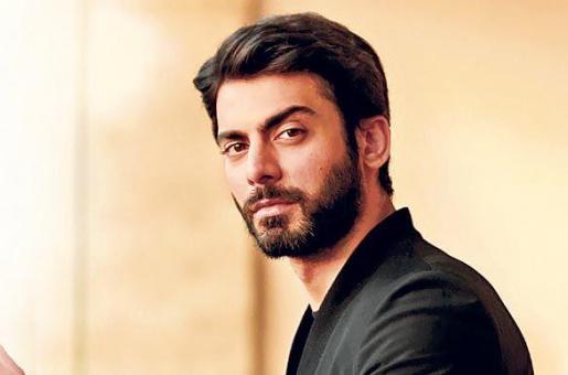 Will SRK Accept Fawad Khan's Invitation?