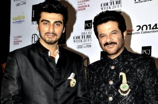 Mr. India Will Definitely Have A Sequel, Says Anil Kapoor