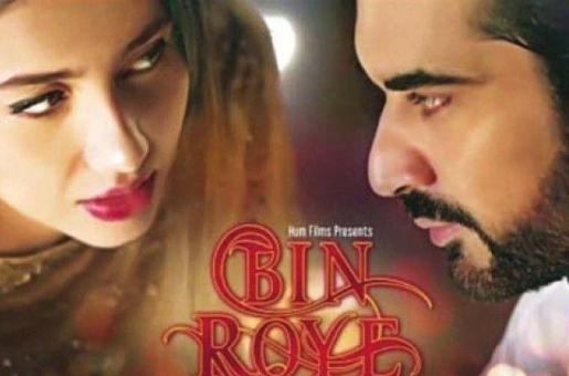 Could Bin Roye Have Been Another Humsafar?