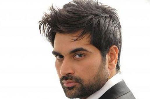 Humayun Saeed: A Man for all Seasons