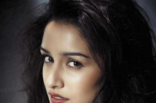 What Caused the Alleged Spat Between Shraddha Kapoor and the Makers of Baaghi?