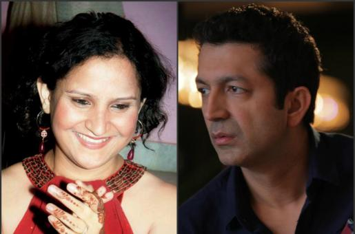 Who Brought Peace Between Kunal Kohli and Jyoti Kapoor?