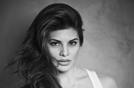 Businesswoman Jacqueline Fernandez to Also Invest in Films and a Clothing Line!
