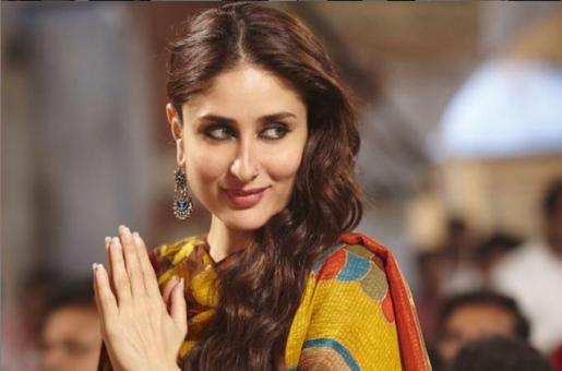 Kareena Kapoor Khan Hopes To Be a Mom in Two Years!