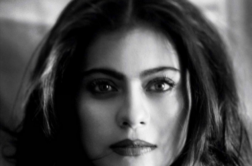 Why Does the Limelight Bring Out the 'B**ch' in Kajol?