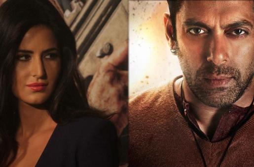 Why Did Katrina Kaif Have to Watch Bajrangi Bhaijaan On The Sly?