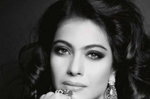 Kajol's Whopping Endorsement Fee Hike After Dilwale!