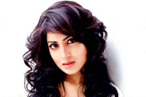 Besharam Actress Pallavi Sharda to be Seen in Hollywood Film Starring Nicole Kidman, Dev Patel