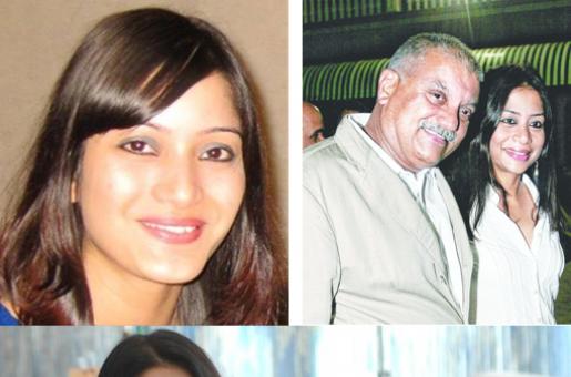 Did Indrani Mukerjea Actually Kill Daughter Sheena Bora?