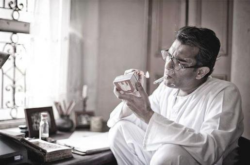 Will Sarmad Khoosat's Manto Do Justice to the Legendary Writer's Legacy?