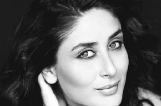 Why Did Mum Babita Fire Kareena Kapoor?