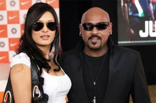 Nanny Allegedly Drank Phenyl to Escape Torture by Vinod Kambli and Wife