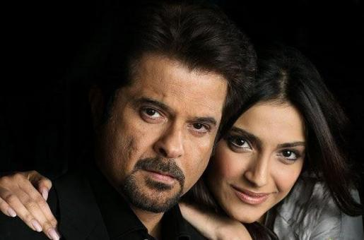 Anil Kapoor Clarifies Rumours About Sonam Kapoor Starting a Family