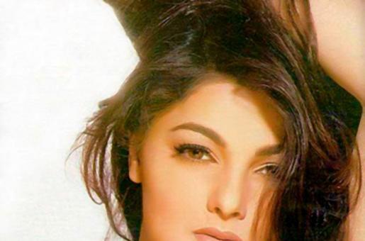 Scandal Flashback 1997-1998: Mamta Kulkarni and Tinu Verma's Love-Hate Saga