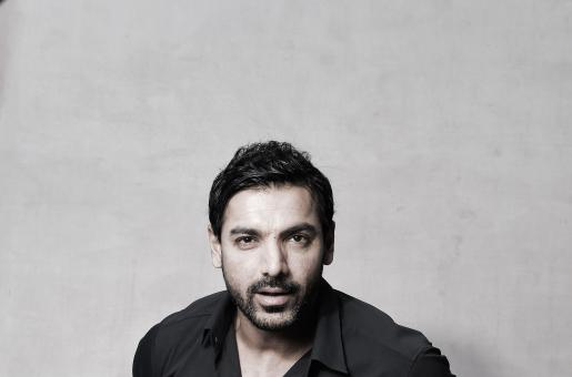 John Abraham To Star In And Produce Attack, A New Action Thriller Based On A Hostage Crisis