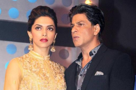 Shocking! Did Deepika Padukone Actually Ask Shah Rukh Khan to Change the Release Date of Dilwale?