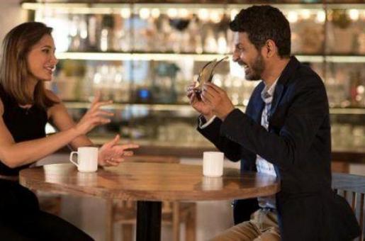 REVEALED: Nargis Fakhri Talks About Varun Dhawan, Uday Chopra and Ranbir Kapoor!