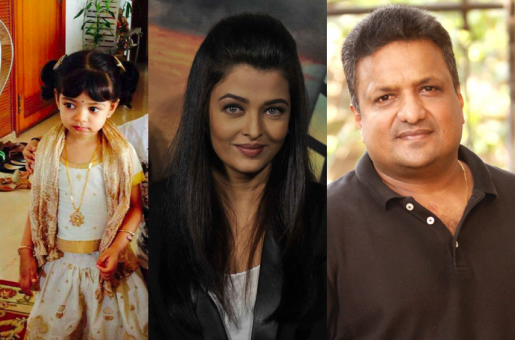 'Aishwarya Rai is a Remarkable Hands-On Mother, Father, Doctor, Nanny, and Nurse all Rolled Into One': Sanjay Gupta