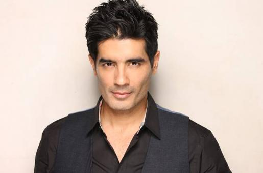 Manish Malhotra to Dazzle Dubai With His Empress Story Collection on October 1