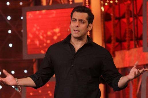 Salman Khan Expresses His Worry About the 2002 Hit-and-Run Verdict!