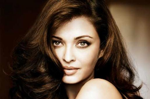 'There Was a Possibility of Me Being 'Mastani' If There Was a Certain 'Bajirao': Aishwarya Rai Bachchan