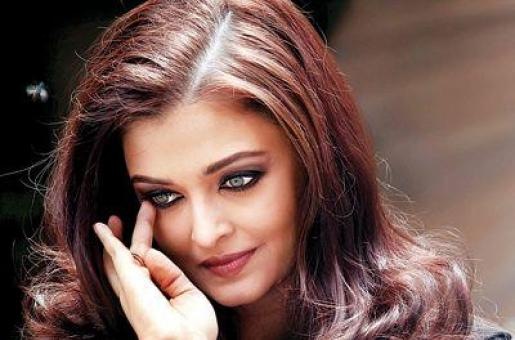 Aishwarya Rai's Jazbaa Anticipated as One of The Biggest Releases in Pakistan