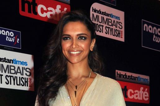 The Real Truth Behind Deepika Padukone's Bond Girl Auditions in Hollywood!