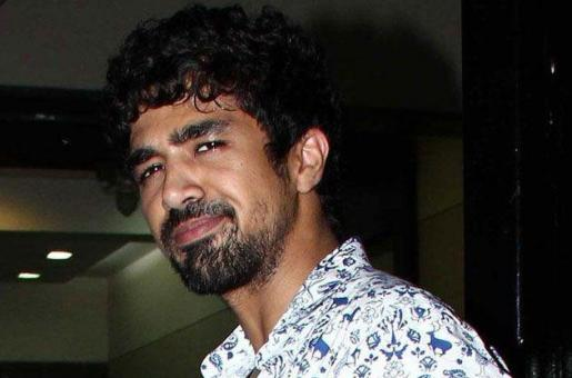 Saqib Saleem to Play An 'Aggressive' Cricketer. Can You Guess Who Could It Be?