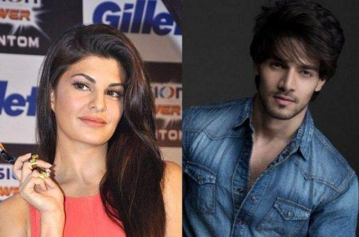 Sooraj and Jacqueline Get Drawn to the Singles Trend