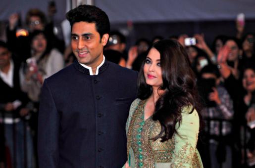 Sanjay Gupta Moves From Bachchan to Bachchan!