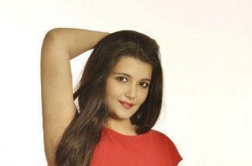 Sanah Kapoor Lands a 'Family Ensemble Cast' For Her Second Film!