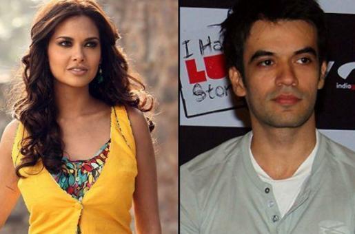 Did Punit Malhotra's Possessiveness Drive Away Esha Gupta?