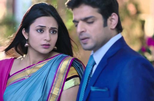 Masala! Awards 2015: Yeh Hai Mohabbatein Gets The Vote For Best TV Show (Drama)