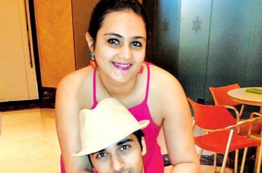 Is Pulkit Samrat's Marriage to Salman Khan's Rakhi Sister On the Rocks?