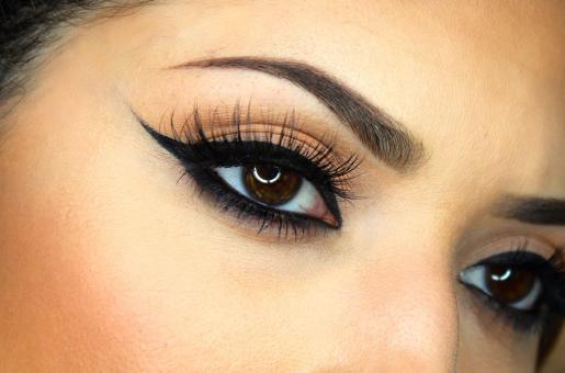 Eid ul Fitr 2019: 3 Eye Makeup Looks to try this Eid