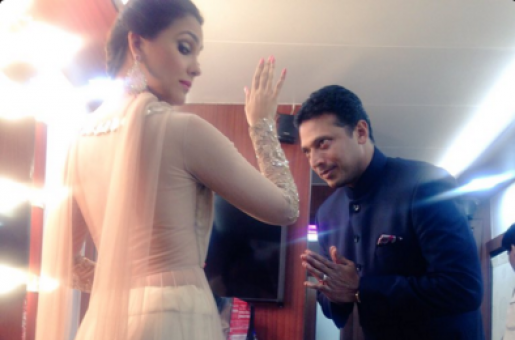 Here's Why Lara Dutta and Mahesh Bhupathi are Happy Together!