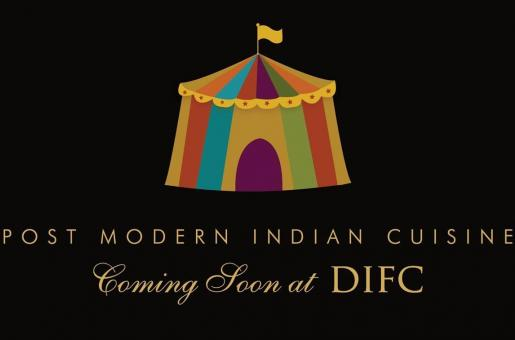 Carnival by Tresind to Bring Post Modern Indian Cuisine to Dubai Soon