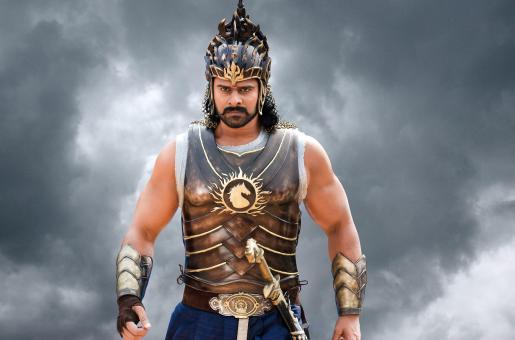 Guess How Much Director SS Rajamouli and Prabhas Earned From the Blockbuster Baahubali!