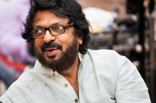 'I Am Not Dying to Do a Film With Salman': Sanjay Leela Bhansali