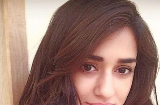Meet the Girl Who Plays MS Dhoni's Girlfriend in Biopic